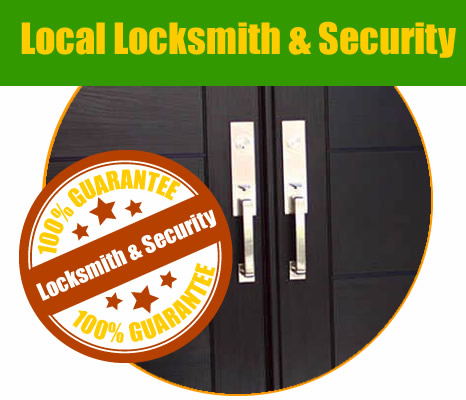 Etobicoke Locksmith